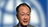 Jim Yong Kim, President of the World Bank Group